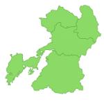 【熊本県でブラックOK即日融資が絶対大丈夫な優良街金を紹介!】
