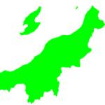 【新潟県ver】優良街金を探す。ブラックでも絶対に借りたい。