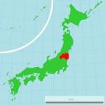 福島県でも優良街金で絶対借りれる即日融資!
