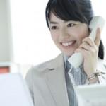 岐阜県で絶対借りれる消費者金融は、優良街金!